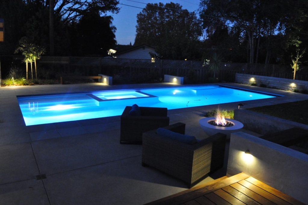 portfolio swimming pools danville ca swimming pools contra costa